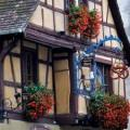Visitons l'Alsace