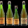 bouteilles[1]