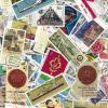 collection-de-timbres-allemagne-obliteres[1]