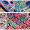 des-timbres-de-collection[1]