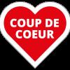 etiquettes-coup-de-coeur-en-forme-de-coeur[1]