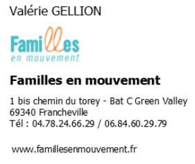 Valerie 1